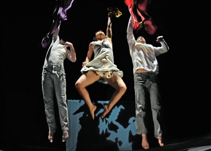 acrobat-top