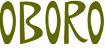 oboro-logo