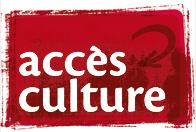Acces-Culture