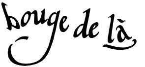 logo-150dpi