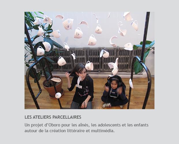 ATELIERS_PARCELLAIRES