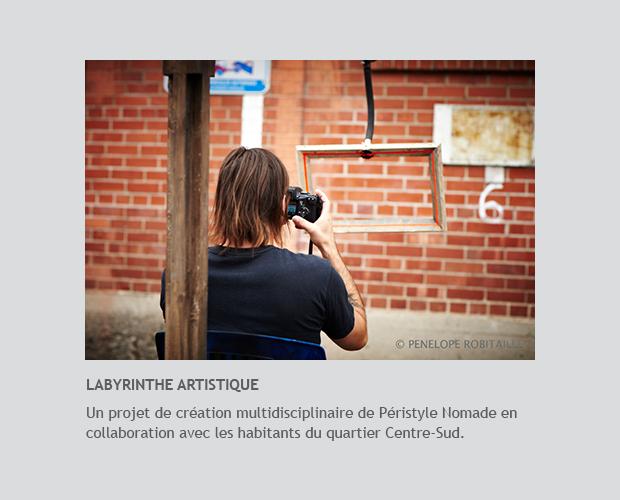 LABYRINTHE_ARTISTIQUE1