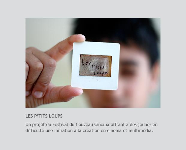 LES_PTITS-LOUPS