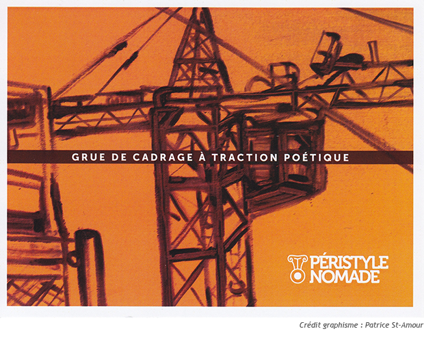 PN-40-carte-GCTP-2011_0001