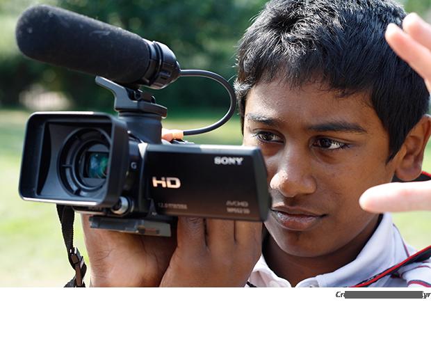 caméra-2