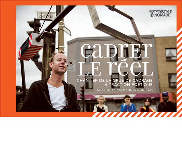 couverture_Cadrer_le_réel