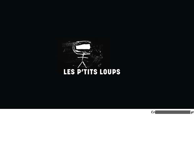 logo-camp-2013